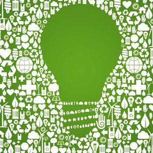 Innovation, Ecosystem, Imaginatik, Sustainability,