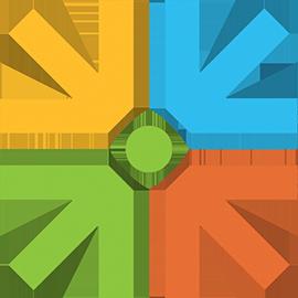imaginatik logo big