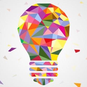 Imaginatik, Innovation, Crowdsourcing, Ideation
