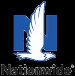 Nationwide_2014_new