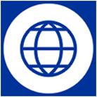 careers global growth company