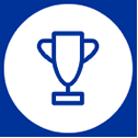 careers trophy industry leader