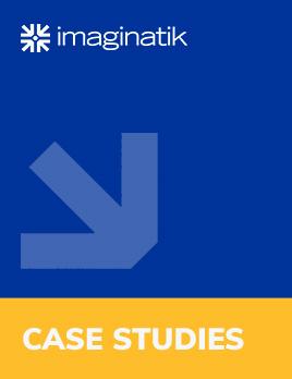 case studies large