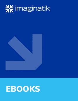 ebooks large