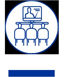 events and webinars webinar
