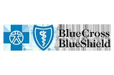our clients blue cross blue shield logo