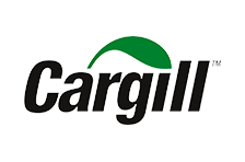 our clients cargill logo