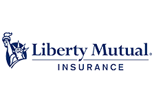 our clients liberty mutual insurance logo
