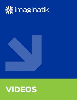videos large