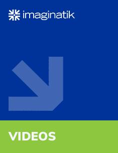 videos small