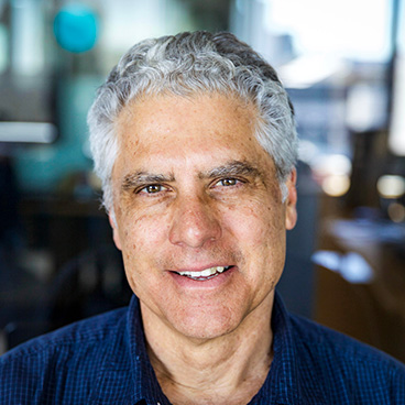 David Boghossian