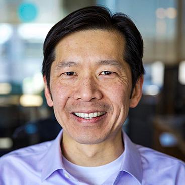 Kai Chuang